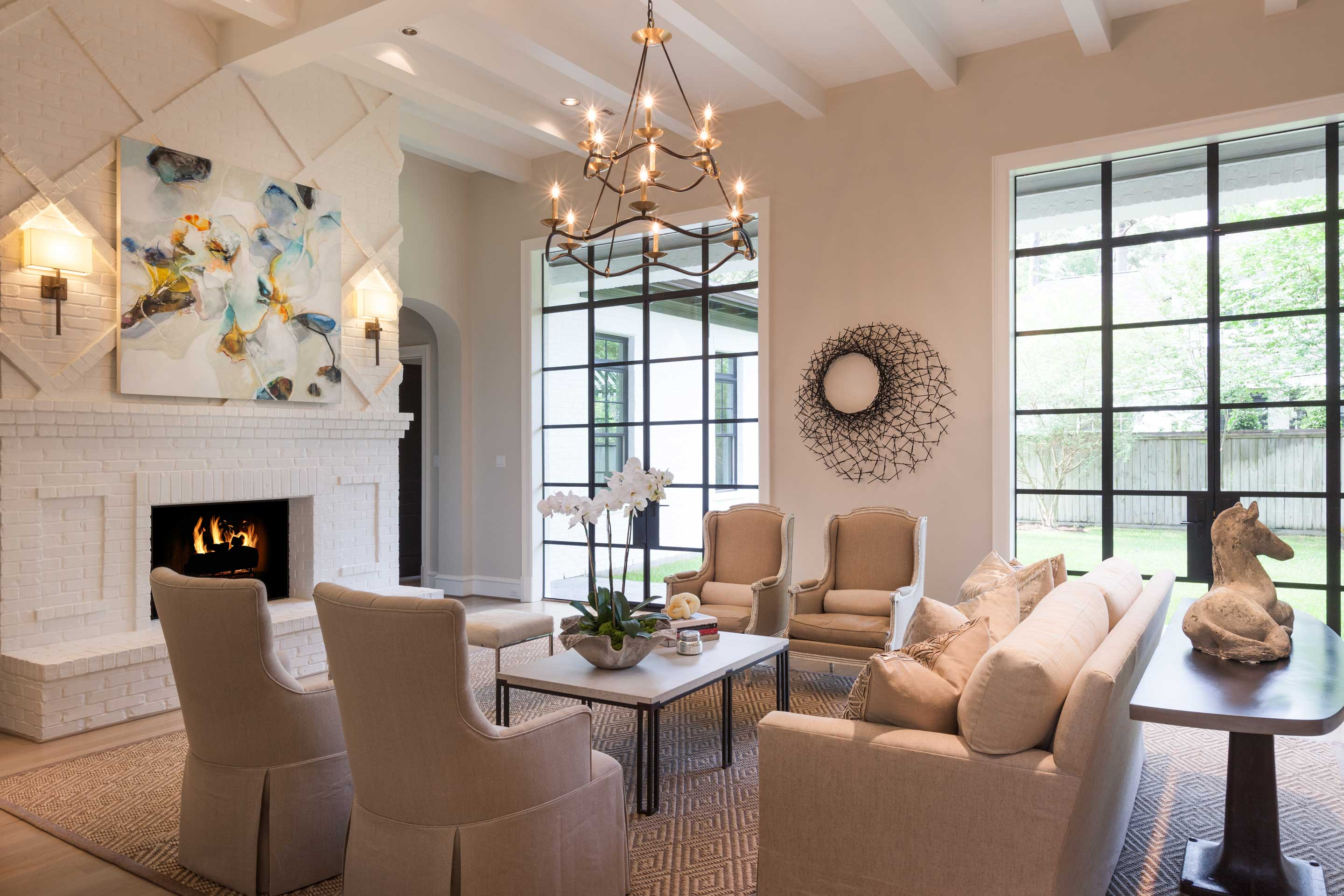 Houston interior design home design ideas for Interior design houston