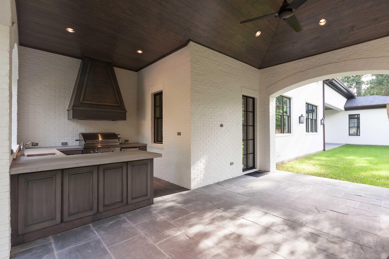 Outdoor Kitchen Bbq Designs Best Free Home Design Idea Inspiration
