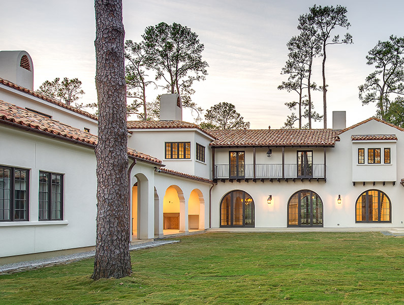 piney point single girls A bright new day our new name means more search options, more agents and more homes for you our story explore all of the real estate listings direct from the.