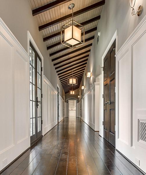 Piney Point Elizabeth Garrett Interiors Houston Interior Design